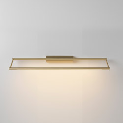 Link 725 | Wall lights | CVL Luminaires