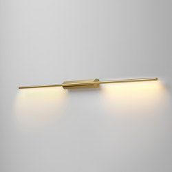 Link 960 double | Wall lights | CVL Luminaires
