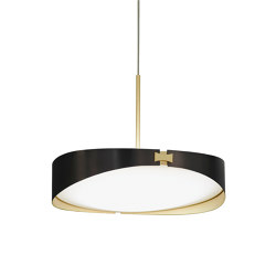 Ring | Suspended lights | CVL Luminaires