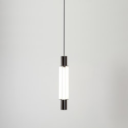 Signal Chandelier | Suspended lights | CVL Luminaires