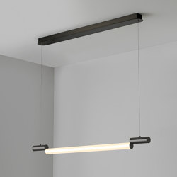 Signal H970 su | Suspended lights | CVL Luminaires