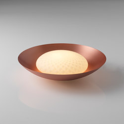 wok la | Table lights | CVL Luminaires