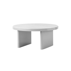 Anza Table | Coffee tables | Please Wait to be Seated