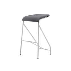 VANK_CO | Bar stools | VANK