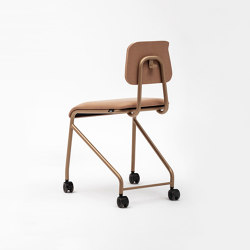 VANK_CO | Chairs | VANK