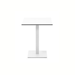 VANK_CO | Bistro tables | VANK