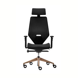 VANK_V6 | Office chairs | VANK