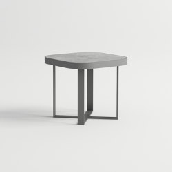 Litus Side Table |  | 10DEKA