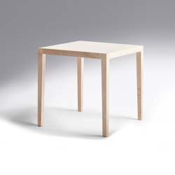 Bitzer | Table | Dining tables | Schmidinger Möbelbau