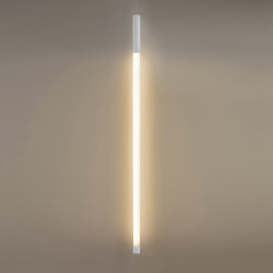 Solo Tube Alu | Suspended lights | Archxx