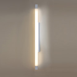 Wall Lights Linear Lights High Quality Designer Wall Lights Architonic