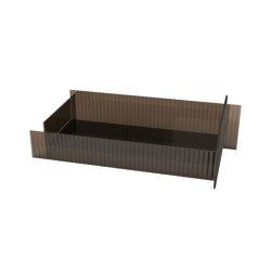 Flos | long dish | Storage boxes | AYTM