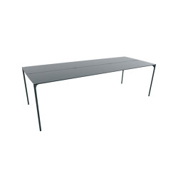 Novo | table | Dining tables | AYTM