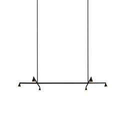 Austere-Suspension 1+ | Suspensions | Trizo21