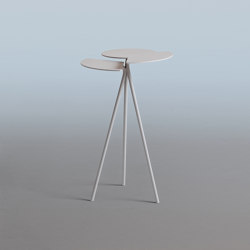 Ladybug | Side table | Mesas auxiliares | My home collection