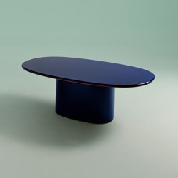 Oku | Table | Dining tables | My home collection