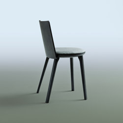 Riquadra | Chair | Chaises | My home collection