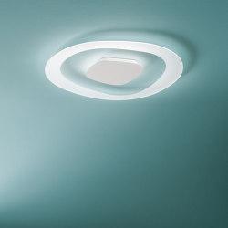 Antigua_S   Ceiling lights   Linea Light Group