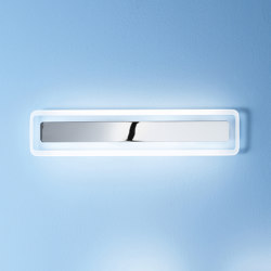 Antille | Wall lights | Linea Light Group