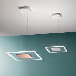 Aruba Pendant   Suspended lights   Linea Light Group