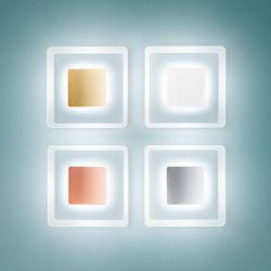 Aruba Surface   Wall lights   Linea Light Group