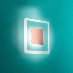 Aruba Surface | Wall lights | Linea Light Group