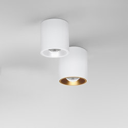 Baton_SR | Ceiling lights | Linea Light Group