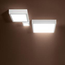 Box_SQ   Ceiling lights   Linea Light Group