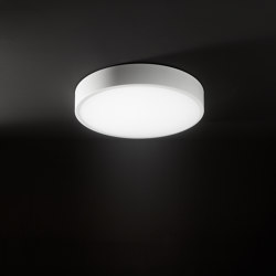 Box_SR | Ceiling lights | Linea Light Group