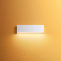 Box_W1 | Wall lights | Linea Light Group