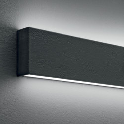 Box_W2 | Wall lights | Linea Light Group