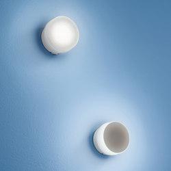 Chobin65 | Lampade parete | Linea Light Group