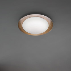 Crew_1 | Ceiling lights | Linea Light Group