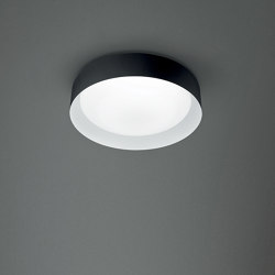 Crew_2 | Ceiling lights | Linea Light Group