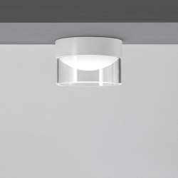 Crumb | Ceiling lights | Linea Light Group