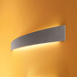 Curvè | Wall lights | Linea Light Group