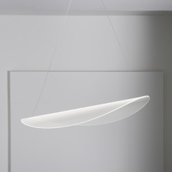 Diphy_Icon | Suspended lights | Stilnovo