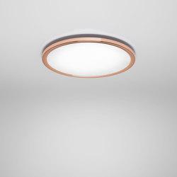 Hinomaru_S | Plafonniers | Linea Light Group