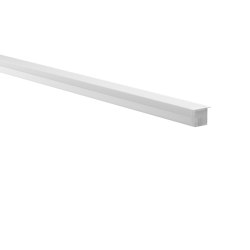 Ice-Cut | Profiles | Linea Light Group