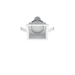 Incasso_CJ | Recessed ceiling lights | Linea Light Group