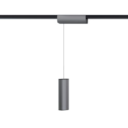 Ink System | Suspended lights | Linea Light Group