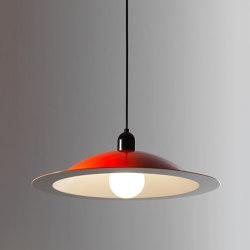 Lampiatta Pendant   Suspended lights   Stilnovo