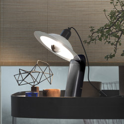 Lampiatta Table | Lámparas de sobremesa | Stilnovo