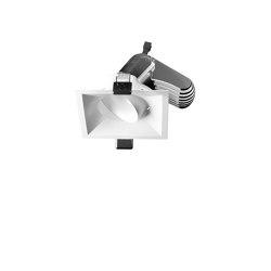 Loro_QJ | Recessed ceiling lights | Linea Light Group