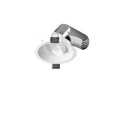 Loro_RJ | Recessed ceiling lights | Linea Light Group