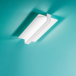 Metal_S | Plafonniers | Linea Light Group