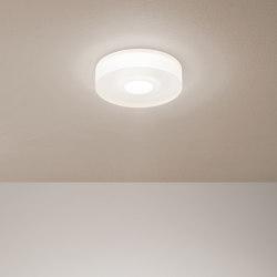 One to One_S | Deckenleuchten | Linea Light Group