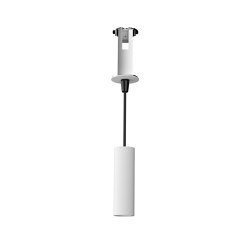 Play_Giotto | Suspensions | Linea Light Group