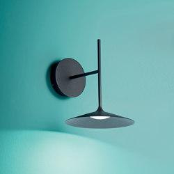 Poe_Wall | Wall lights | Linea Light Group