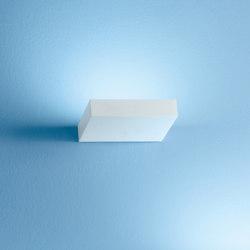 Regolo | Lampade parete | Linea Light Group